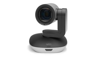 Shop the PTZ Pro 2 Web camera