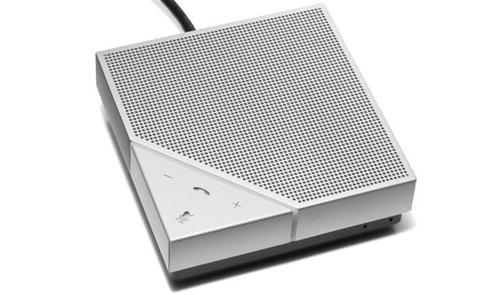 VoxBox Speakerphone