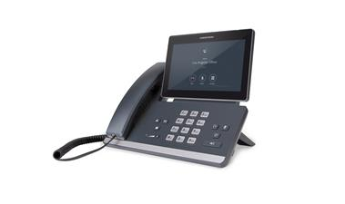 Shop the P100-S Desk phone