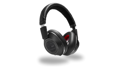 Comprar Voyager 8200 UC Headset