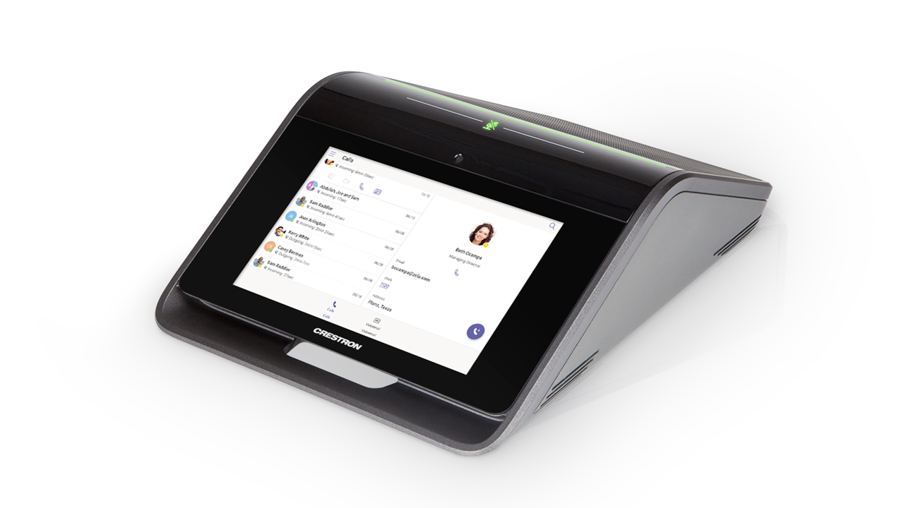 Flex UC-M100-T for Microsoft Teams