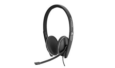 Acquista SC 165 USB-A Headset