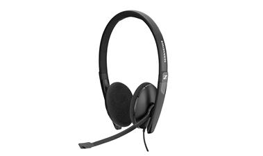 Acquista SC 160 USB A Headset