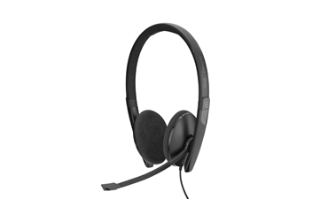 Comprar ADAPT SC 160 USB Headset