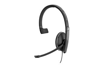 Acquista SC 135 USB-A Headset