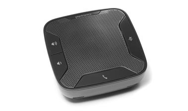 Comprar Calisto 610-M Speakerphone