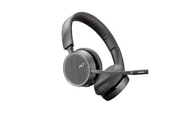 Acquista Voyager 4220 Headset