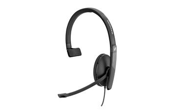 Acquista SC 130 USB A Headset