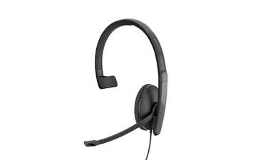 Comprar ADAPT SC 130 USB Headset