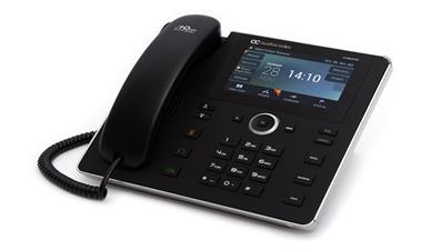 Shop the C450HD for Skype for Business Desk phone