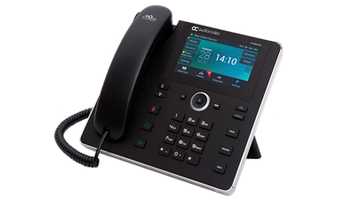 Shop the C450HD for Skype for Business Desk phones & Teams display