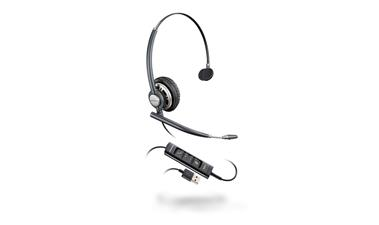 Acquista EncorePro 715 USB Headset