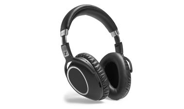 Acquista MB 660 UC MS Headset