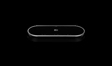 Shop the Expand 80T premium meeting room speakerphone