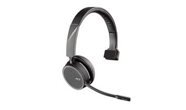 Acquista Voyager 4210 Headset