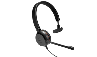 Shop the Evolve 30 Headset