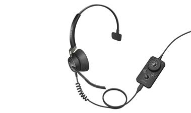 Acquista Engage 50 Mono + Engage LINK USB-C Headset