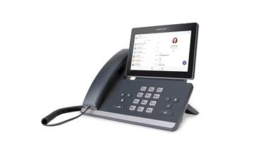 Shop the P100-T Desk phone