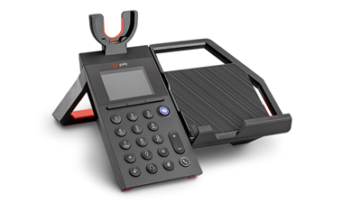 Shop the Elara 60 WS Desk phone