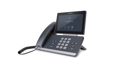 Shop the P110-S Desk phone