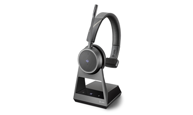 Shop the Voyager 4210 CD-M Headset
