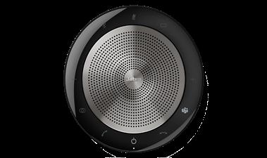 Shop the Speak 750 speakerphone Speakerphone