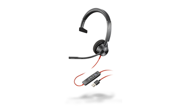 Shop the BW3310-M Headset