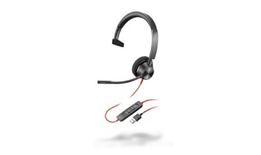 Comprar BW3310-M Headset
