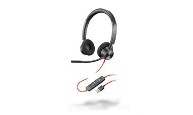 Shop the BW3320-M Headset