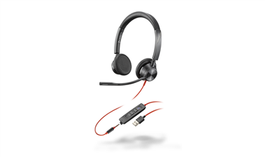 Shop the BW3325-M Headset