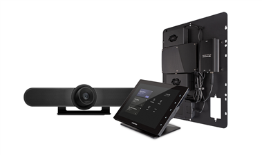 Shop the UC 160-T Small room system Room system