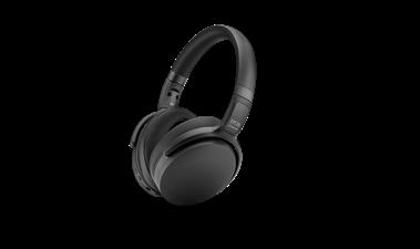 Comprar ADAPT 360 Headset