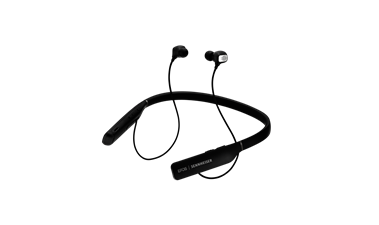 Shop the ADAPT 460 Headset