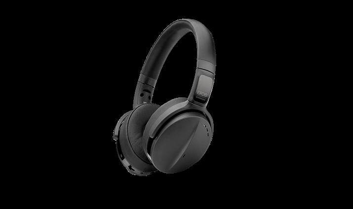 ADAPT 560 wireless headset