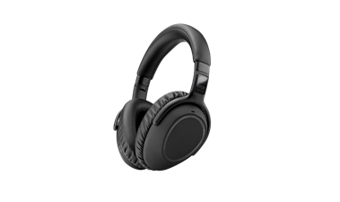 Shop the ADAPT 660 Headset