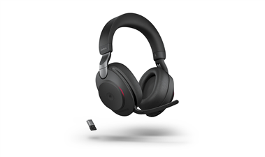 Shop the Evolve2 85 Headset