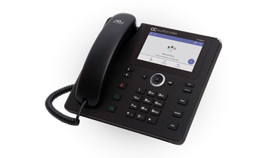 Shop the C448HD Desk phone
