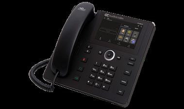 Shop the C448HD Desk phones & Teams display