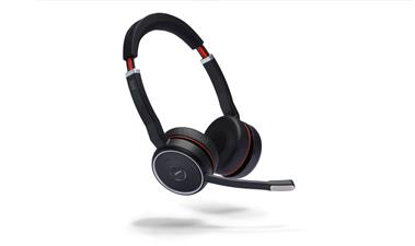 Acquista Evolve 75 MS Headset