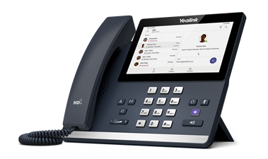 Shop the MP56 - Microsoft Teams Desk phone