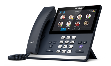 Shop the MP56 Skype for Business  Desk phone