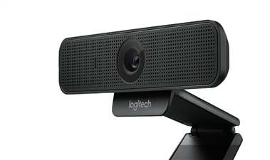 Shop the C925E business webcam