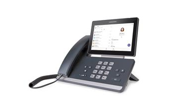Shop the Flex UC-P110-T for Microsoft Teams Desk phone