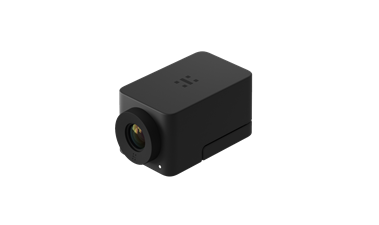 Shop the IQ Web camera