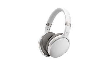 Shop the Adapt 360 white Headset
