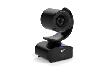 Shop the Cam540 Web camera