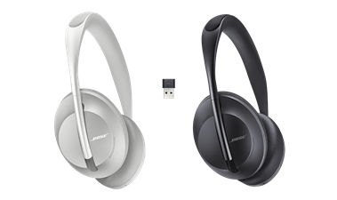 Shop the Noise Cancelling Headphones 700 UC