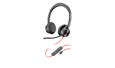 Shop the Blackwire 8225 Headset