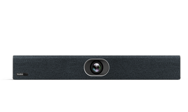 Shop the UVC40 video and audio bar for Microsoft Teams Web camera