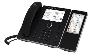 Comprar C450HD for Microsoft Teams with Expansion Module